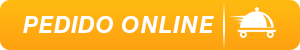 Marmibox - Pedido Online